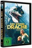 Der Weisse Drache - Hüter Des Drachens Limited Edition