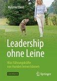 Leadership ohne Leine