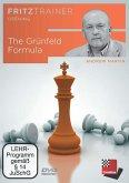 The Grünfeld Formula, DVD-ROM