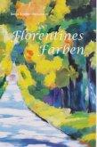 Florentines Farben