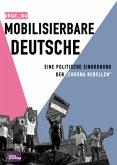 Mobilisierbare Deutsche