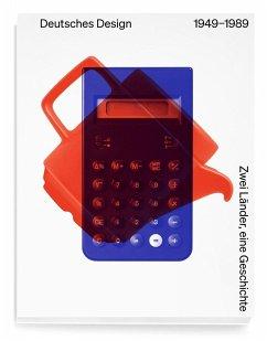 Deutsches Design 1949-1989