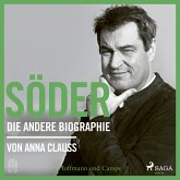 Söder, 1 Audio-CD,