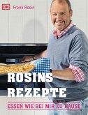 Rosins Rezepte (eBook, ePUB)