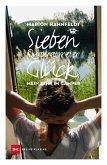 Sieben Quadratmeter Glück (eBook, ePUB)