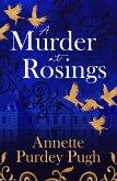 A Murder at Rosings (eBook, ePUB)