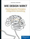 Wie Design wirkt (eBook, PDF)