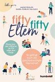 Fifty-fifty-Eltern (eBook, ePUB)
