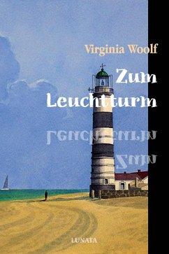 Zum Leuchtturm (eBook, ePUB)