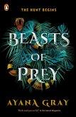 Beasts of Prey (eBook, ePUB)