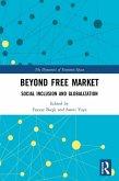 Beyond Free Market