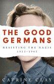 The Good Germans