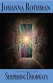 Surprising Doorways (eBook, ePUB)