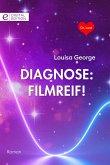 Diagnose: filmreif! (eBook, ePUB)