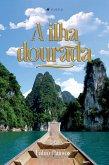 A ilha dourada (eBook, ePUB)