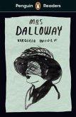 Penguin Readers Level 7: Mrs Dalloway