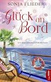 Glück an Bord (eBook, ePUB)