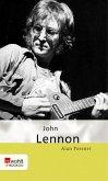 John Lennon (eBook, ePUB)