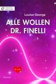 Alle wollen Dr. Finelli (eBook, ePUB)