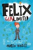Felix Unlimited