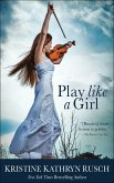 Play Like a Girl (eBook, ePUB)