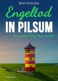 Engeltod in Pilsum. Ostfrieslandkrimi (eBook, ePUB)