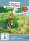 Folge 10:Findus und das eigene Fahrrad