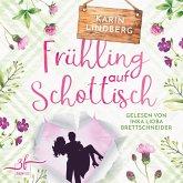 Frühling auf Schottisch (MP3-Download)