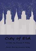 City of Eld (eBook, ePUB)