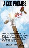 A God Promise