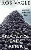 Apocalypse Ever After (eBook, ePUB)