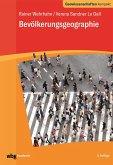 Bevölkerungsgeographie (eBook, PDF)