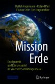 Mission Erde (eBook, PDF)