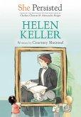She Persisted: Helen Keller (eBook, ePUB)