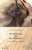 Das Dritte Auge und die Gebärmutter (eBook, ePUB)