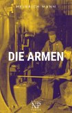 Die Armen (eBook, ePUB)
