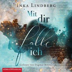 Mit dir falle ich (MP3-Download) - Lindberg, Inka