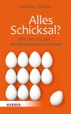 Alles Schicksal? (eBook, PDF)
