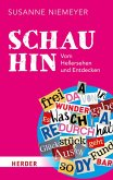 Schau hin (eBook, PDF)