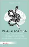 Black Mamba oder die Macht der Imagination (eBook, PDF)
