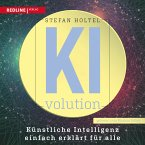 KI-volution (MP3-Download)