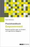 Praxishandbuch Empowerment