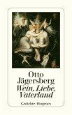 Wein, Liebe, Vaterland (eBook, ePUB)
