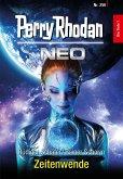 Zeitenwende / Perry Rhodan - Neo Bd.250 (eBook, ePUB)