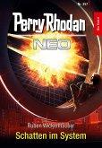 Schatten im System / Perry Rhodan - Neo Bd.257 (eBook, ePUB)