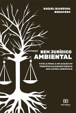 Bem Jurídico Ambiental (eBook, ePUB)
