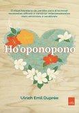 Ho'oponopono (eBook, ePUB)