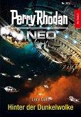 Hinter der Dunkelwolke / Perry Rhodan - Neo Bd.251 (eBook, ePUB)