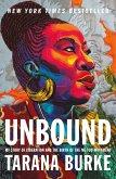 Unbound (eBook, ePUB)