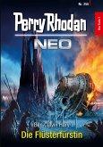 Die Flüsterfürstin / Perry Rhodan - Neo Bd.256 (eBook, ePUB)